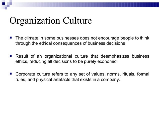 what can managers do to promote ethical behavior within an organization Various challenges confront managers and the entire organization within the context of the the challenge for managers is to promote an ethical organizational behavior and culture such that what are the challenges faced by organizational behavior bizfluent retrieved from https.
