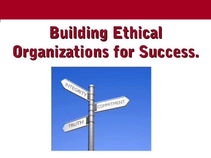 The Chazin Group    Building EthicalOrganizations for Success.