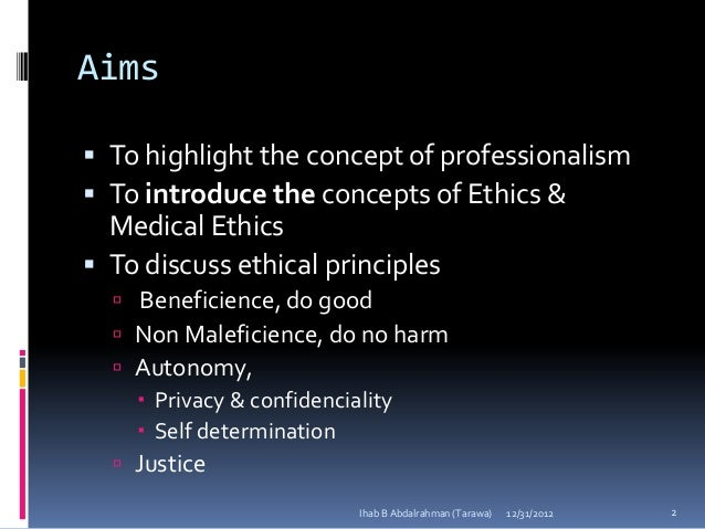 a discussion of ethics Scenarios and discussion questions introduction this section includes 28 various scenarios a brief discussion follows each these vary in format and those towards.