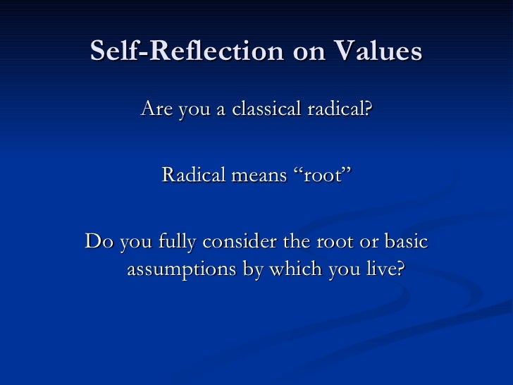 what does ethics mean to you What does ethics mean to you arick english 1100 12 september 2014 what does it mean to be youin julian baggini's is there a real you, he discusses what our preconceived notion of what we think we are.