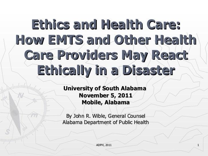 Ethics usaems11class