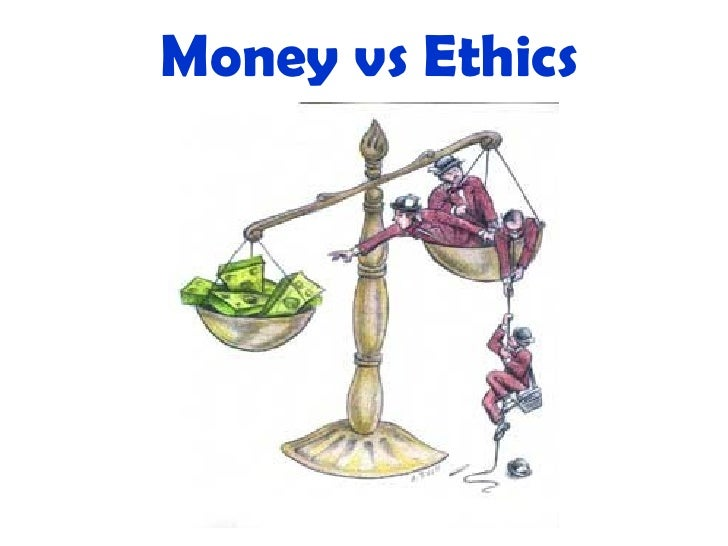 values ethics Business ethical values vary by company, and are defined largely by the behaviors and values that govern a business environment in general, business ethical values.