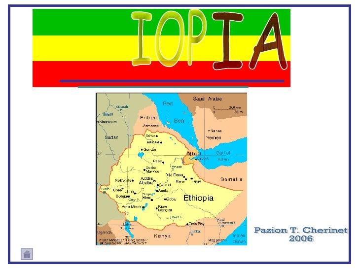 Ethio New