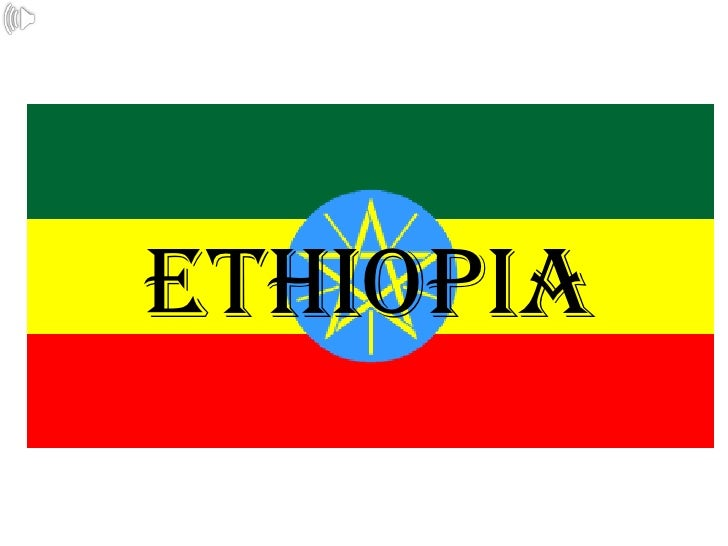 Ethiopia Assembly