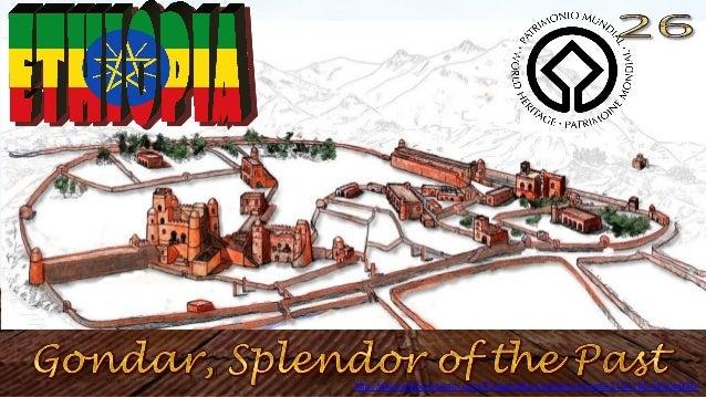http://www.authorstream.com/Presentation/sandamichaela-2154196-ethiopia26/