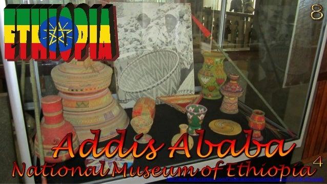 http://www.authorstream.com/Presentation/sandamichaela-2135138-ethiopia8/
