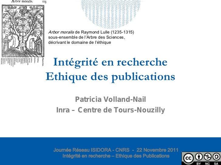 Arbor moralis de Raymond Lulle (1235-1315)sous-ensemble de l'Arbre des Sciences,décrivant le domaine de l'éthique Intégrit...