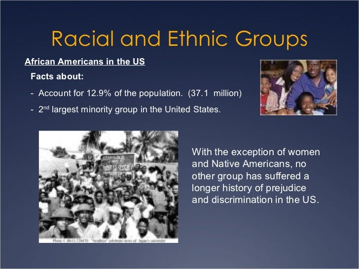 Discussion on this topic: How to Prove Racial Discrimination in the , how-to-prove-racial-discrimination-in-the/