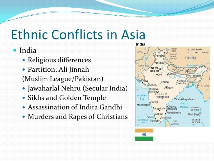 ethnic conflict in assam Page 1 child victims of ethnic conflict a case study of assam pdf file is about child victims of ethnic conflict a case study of assam is available in several types of edition.