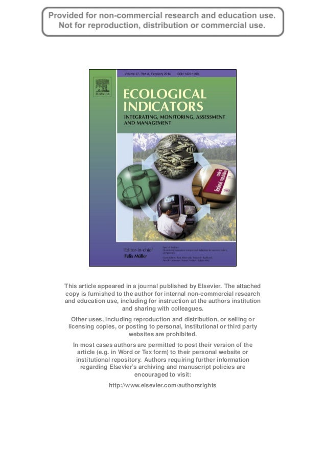 Ethno-ecological importance of plant biodiversity in mountain ecosystems with special emphasis on indicator species of a Himalayan Valley in the northern Pakistan