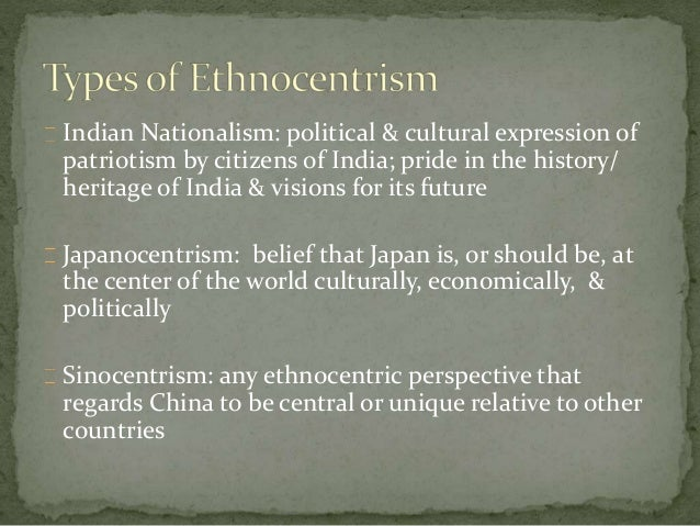 ethnocentrism and cultural relativism and problems do they 11032017 spotlight on students: cultural relativism vs  on cultural relativism & ethnocentrism they were tasked with a  because if they do then they are.