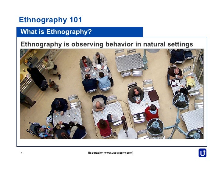 ethnography essay trobriand islands Introduction to cultural anthropology: class 7 anthropological methods: ethnography  − the book is about people of the trobriand islands  − but the concepts of ethnographic fieldwork remain the same − how anthropologists do ethnography − [this section is derived largely from kottak 2005:26-36 and middleton 2003:3-7].
