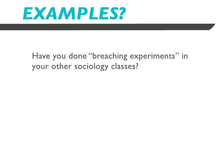 Do my philosophy paper