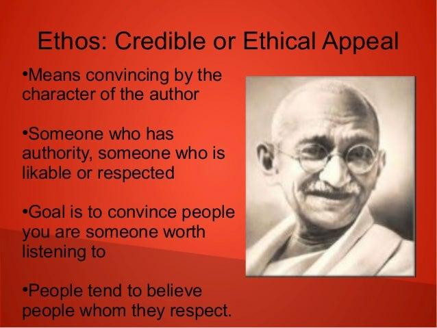 Example Ethos Pathos Logos Essay Academics Confronts