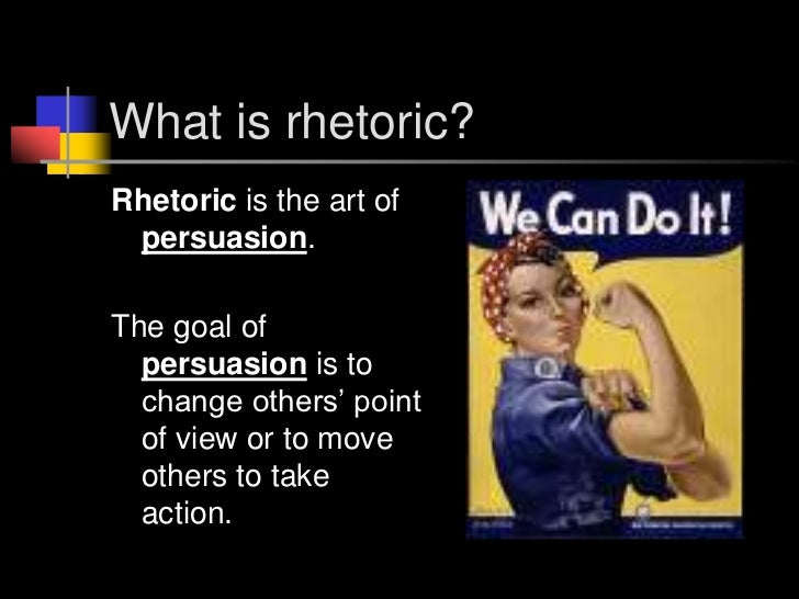 a literary analysis of the art of rhetoric by plato Art of rhetoric | rhetoric | plato - scribd -  a rhetorical analysis  literary studies - aristotle : on the art of 'poetry.