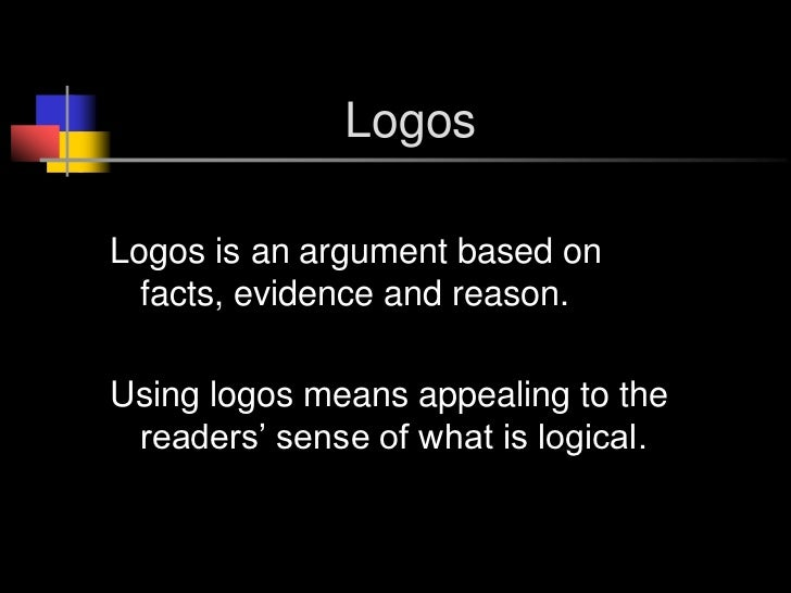 ethical argument essays The thesis for your argument needs to be opinionated or debatable claims about value generally lead to essays that e valu ate.