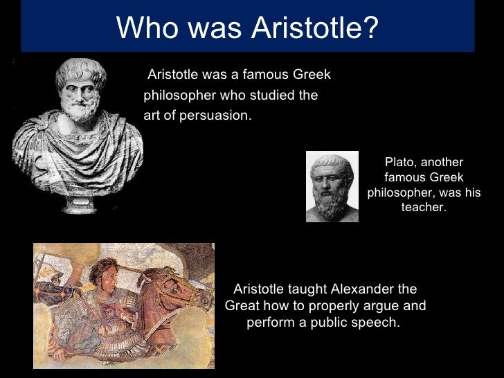 plato vs aristotle essay example Human nature: aristotle vs plato essay some of those people arguably, two of the most influential philosophers of all time are aristotle and plato aristotle was actually one of plato's students.