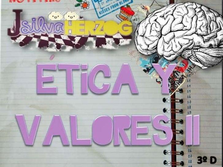 Etica 4