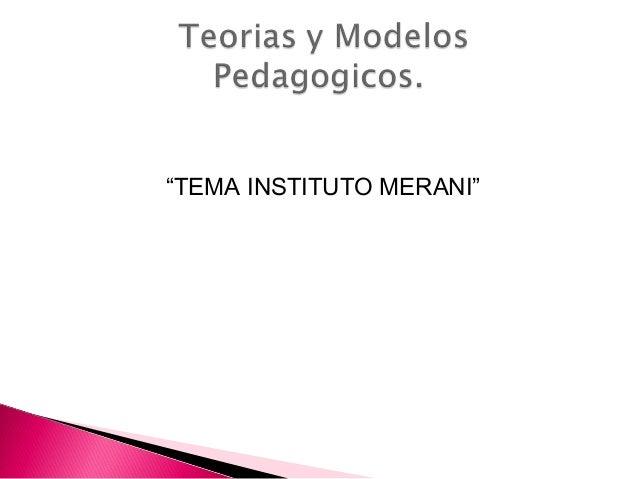 Etica en la educacion diaspositivas