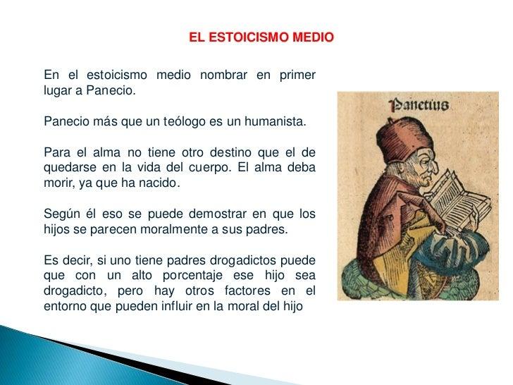 QuГ© es el hombre segГєn Santo TomГЎs de Aquino