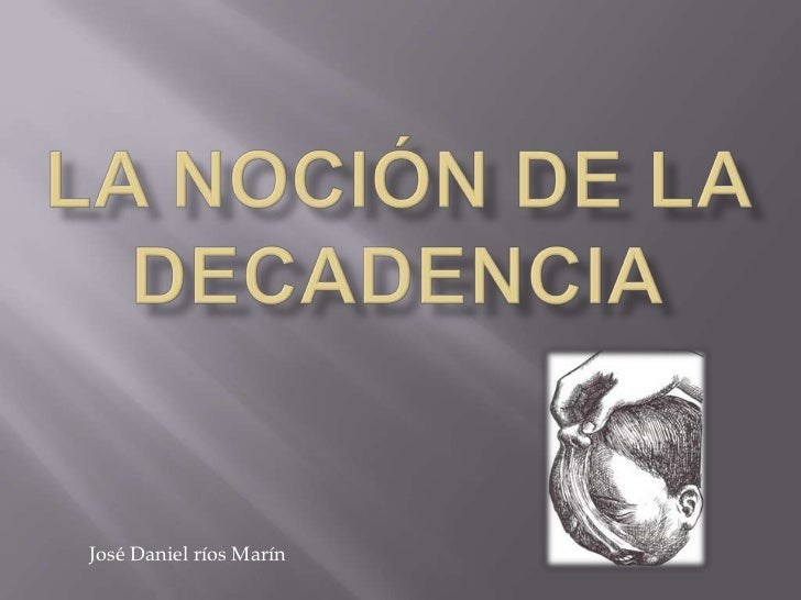 José Daniel ríos Marín