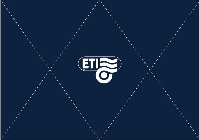 ETI conçoit et produit sèche-cheveux pour l'utilisation professionnelle depuis 1979, strictement en Italie.  Nos produits ...