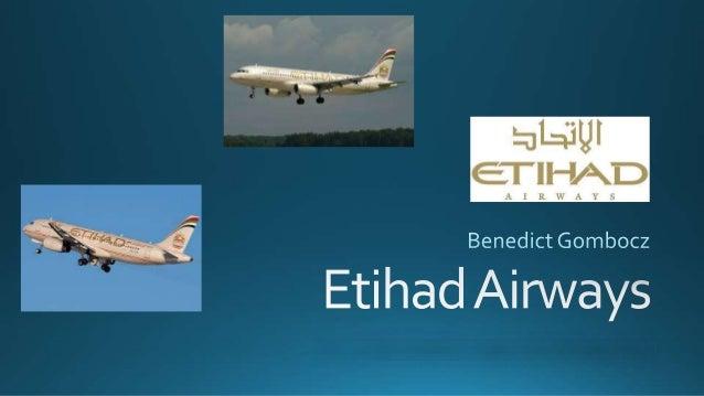 www.etihad.com