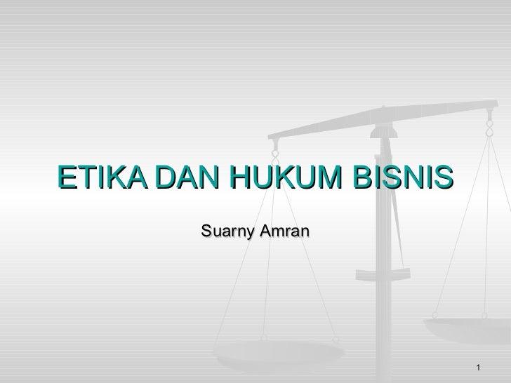 Etika dan-hukum-dalam-bisnis