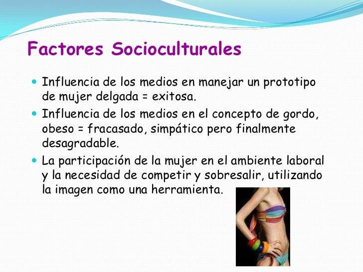 Etimologia de los trastornos de alimentacion parte 2