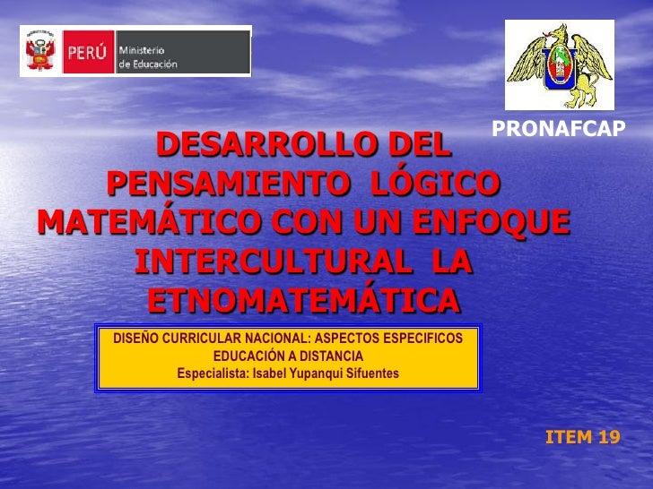 Etnomatematica[1]