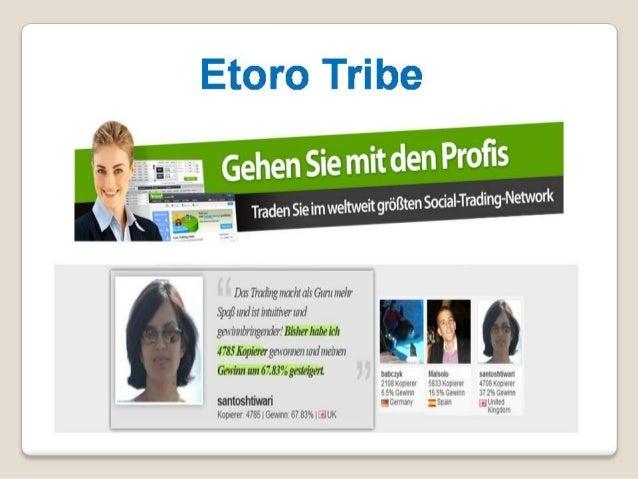 Etoro tribe