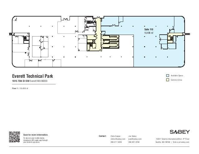 Etp floors1 2 02202014