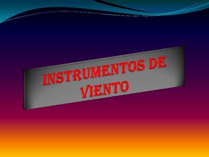 Dentro de una orquesta este tipo de instrumentos ocupa una parte muy importante de la misma, y podemos encontrarnos con lo...