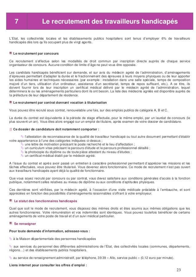 Comment devenir titulaire dans la fonction publique - Grille indiciaire technicien territorial 2015 ...