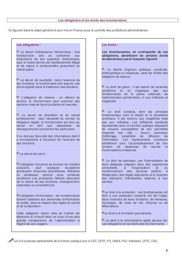 Des agents de la categorie c dans la fonction publique - Grille indiciaire fonction publique territoriale categorie c ...