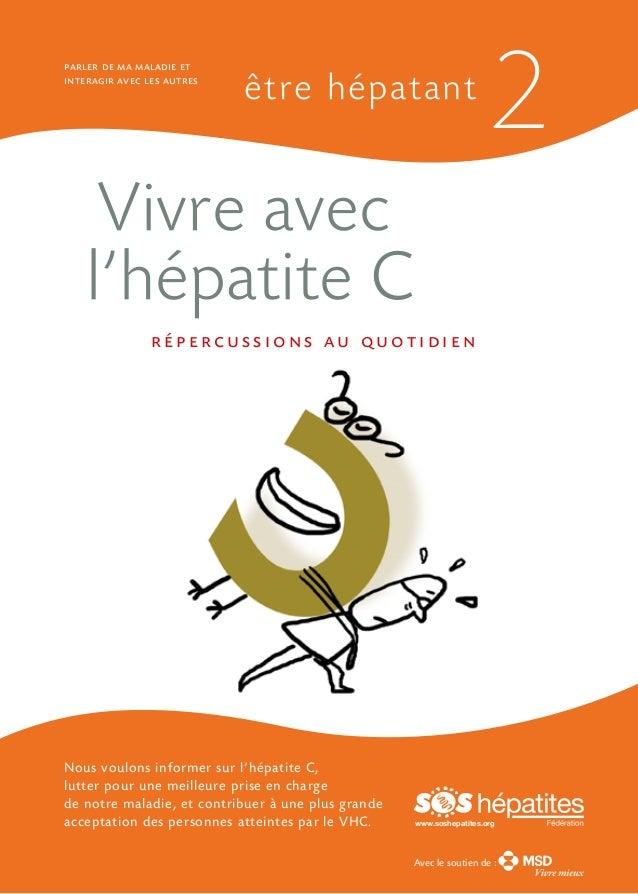 Etre hepatant N°02