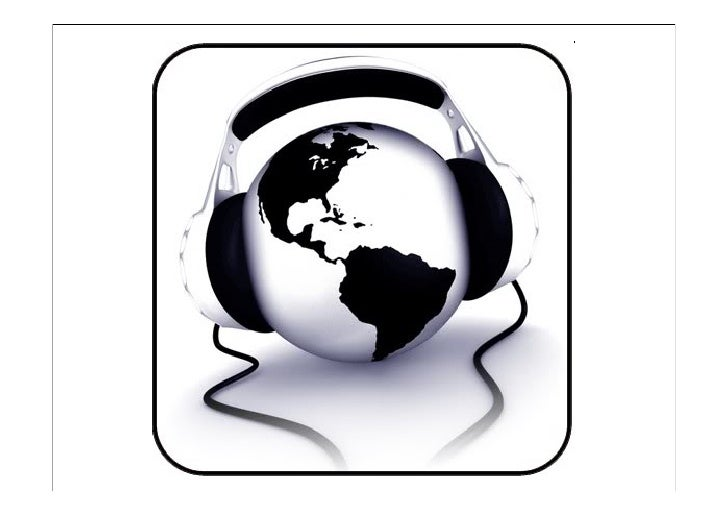 Etre musicien et gérer son image en ligne - module 1