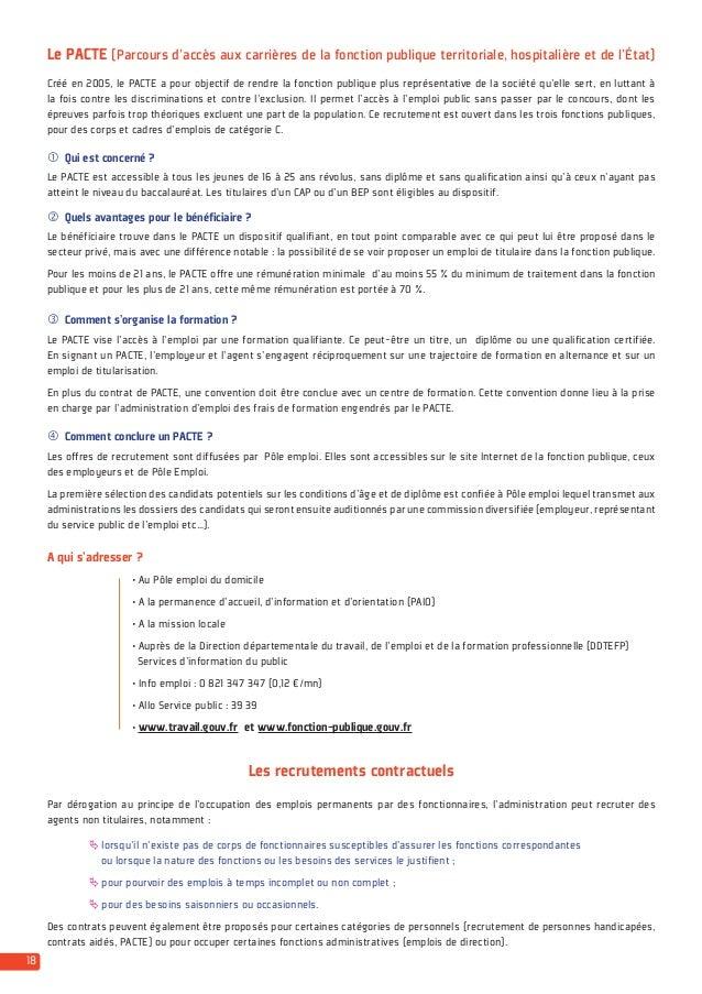 Exemple de cv COOK my CV
