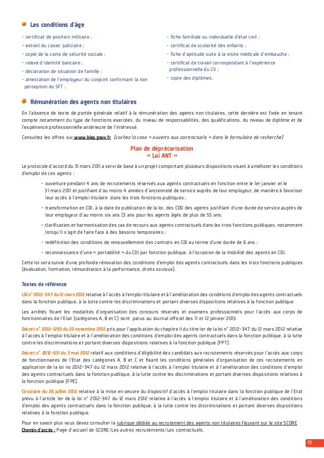 exemple lettre de motivation stage pre pro infirmier document