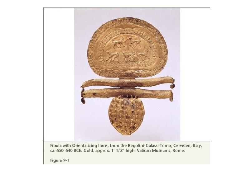 06A Etruscan Art