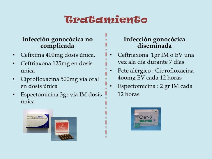 torsemide dosage