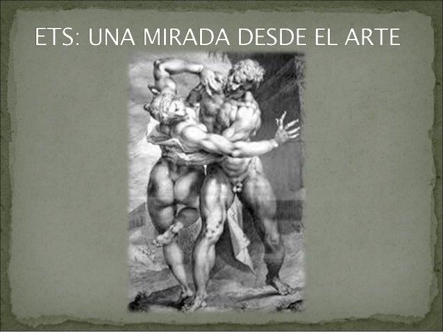 El cuerpo humano ha sido y seguirá siendo un medio para las artes, artistas de todos los tiempos lo utilizan como una herr...