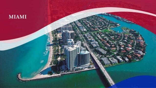 ETTORE REGINALDO TEDESCHI Parques, praia e vida noturna: encante-se por Miami
