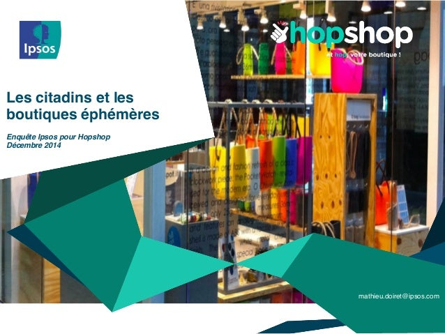 ©  2014  Ipsos.    All  rights  reserved.  Contains  Ipsos'  Confiden;al  and  Proprietary  informa...