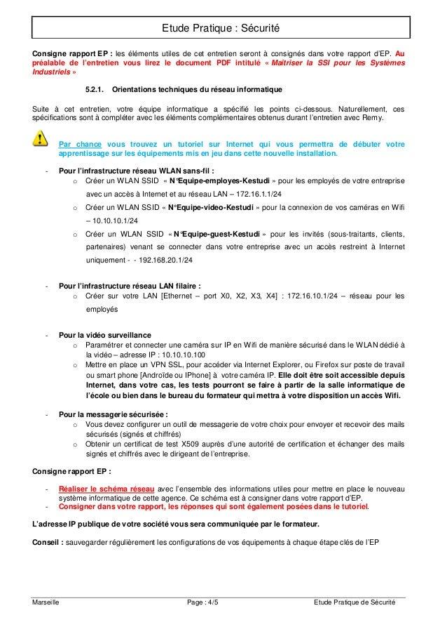 Modele note service videosurveillance document online for Exemple reglement interieur association