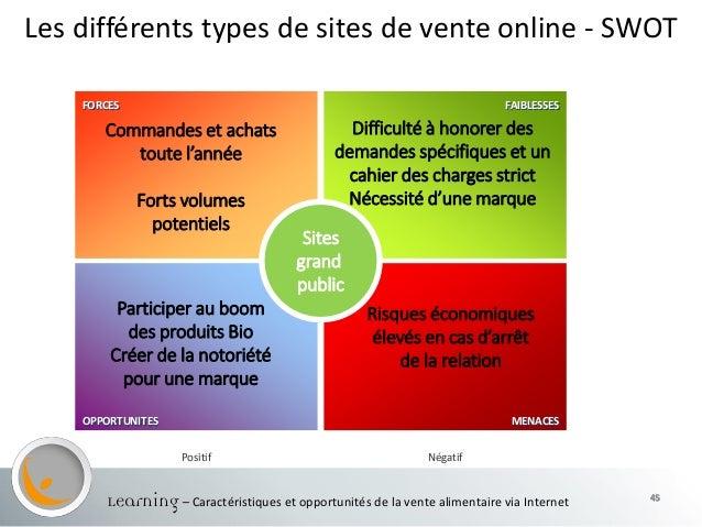site de vente par internet r ves de bretagne le site de vente en ligne de produits bretons. Black Bedroom Furniture Sets. Home Design Ideas