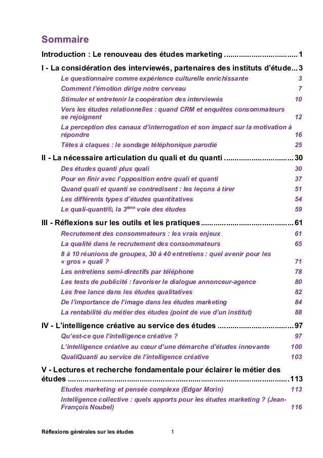 introduction pour une dissertation Une prof de français vous aide pour la rédaction de l'introduction d'une dissertation pour plus de vidéos et d'exercices gratuits, rdv sur.