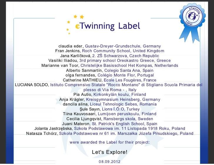 Etw certificate 84460_en