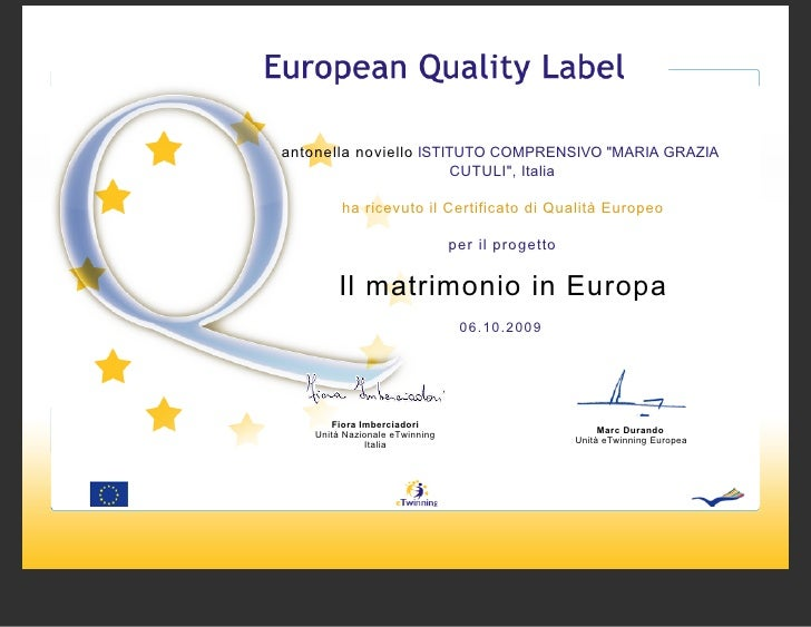 Etw Europeanqualitylabel 4486 It