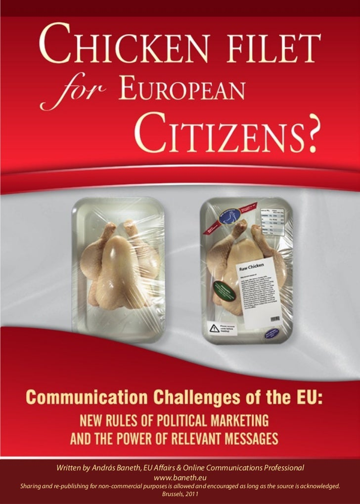 Written by András Baneth /EU Affairs & Online Communications Professional            Written by András Baneth, EU Affairs ...